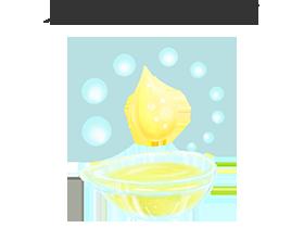 スクワランオイル