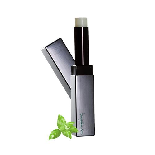 lip-cream-m01