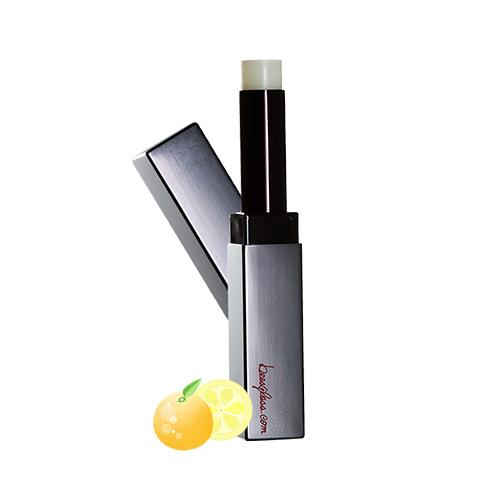 lip-cream-o01
